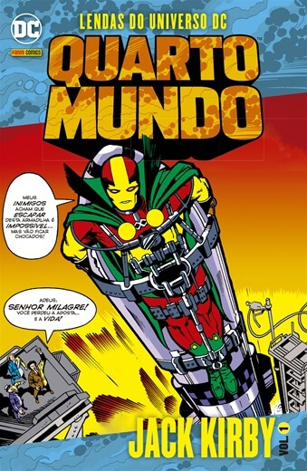 Novidades Panini Comics - Página 22 164520_520x520