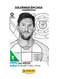 colorir-figurinha-messi