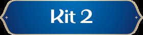 Russia 2018 - Kit 2